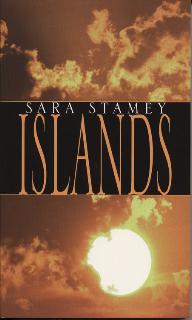 sara islands